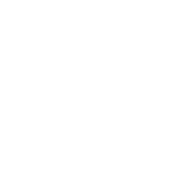 What's Paralympics